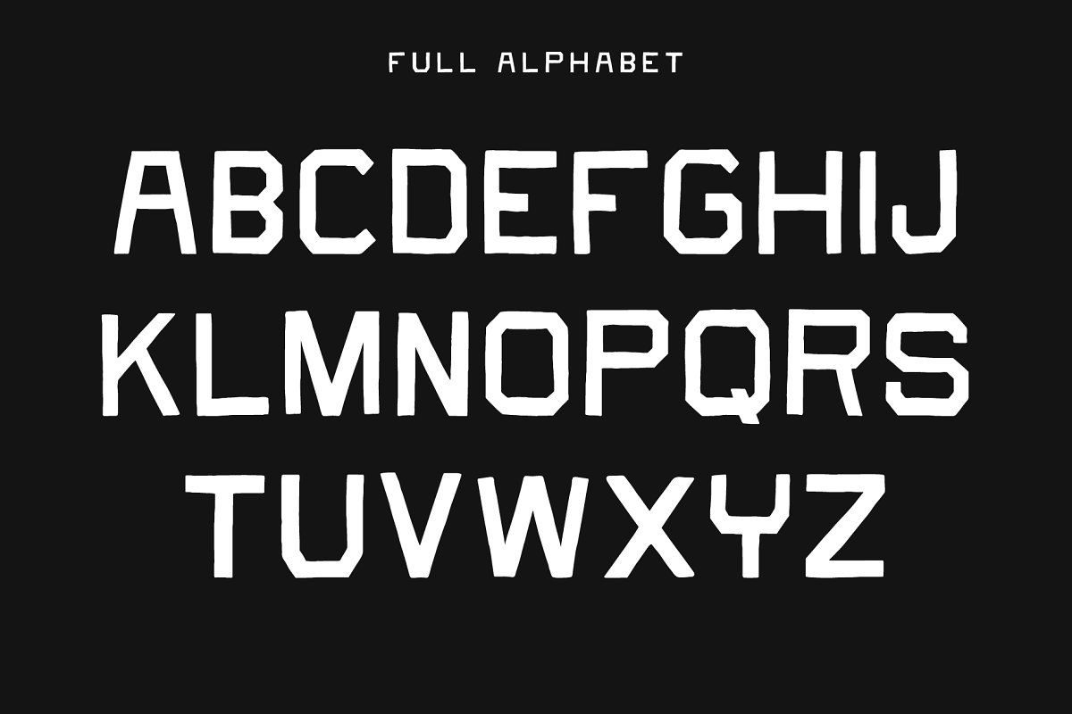 Sandlot 5 Vintage Athletic Fonts Sponsored Hear Quot Sandlot Sandlot In 2020 Athletic Fonts The Sandlot Athletic Inspired