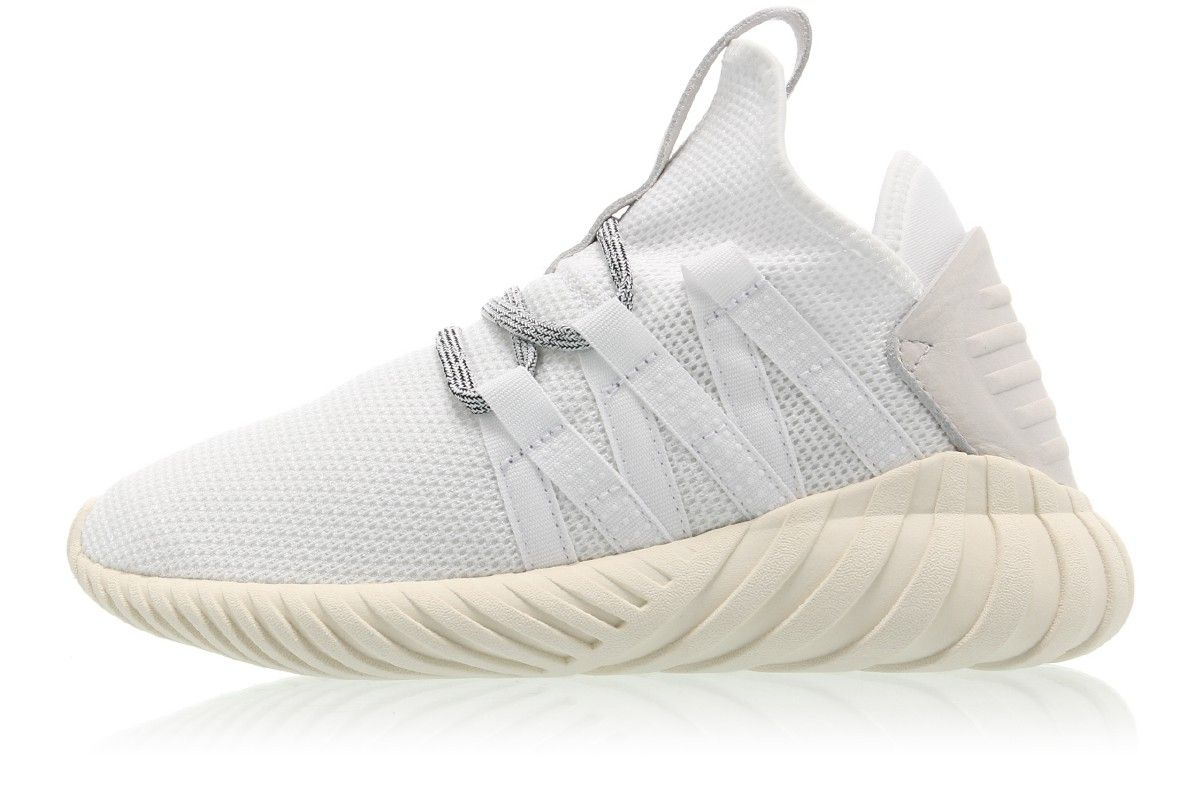 Cary Towne Center Cheap Adidas Originals Tubular Shadow Knit