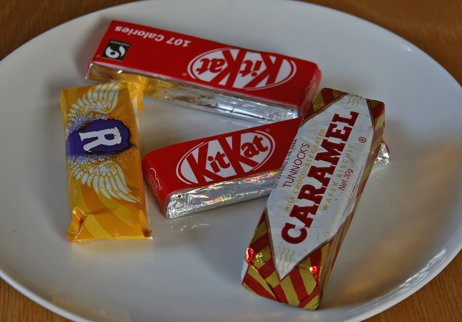 What are the best biscuits for writers? - http://wp.me/p3ycbY-7M