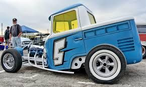 Image result for ian roussel full custom garage | Built