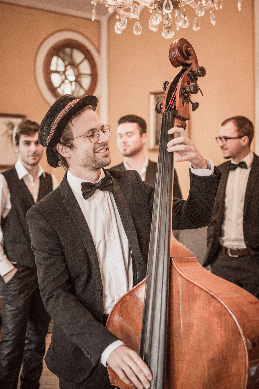 Stilvolle Livemusik Fur Eure Hochzeit Hochzeitssongs Livemusik Hochzeit Motto