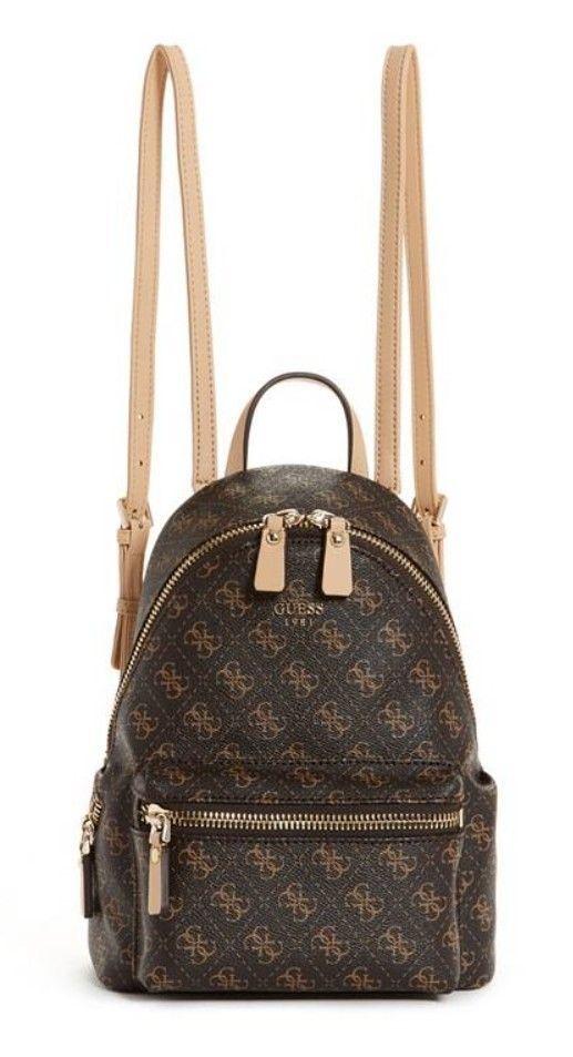 e4d12570f Pin de Brisa en mochilas mini | Bags, Backpack bags y Small backpack