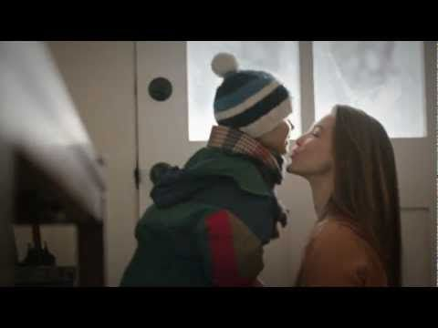 Kindle Fire HD: This and That — Amazon TV Commercial