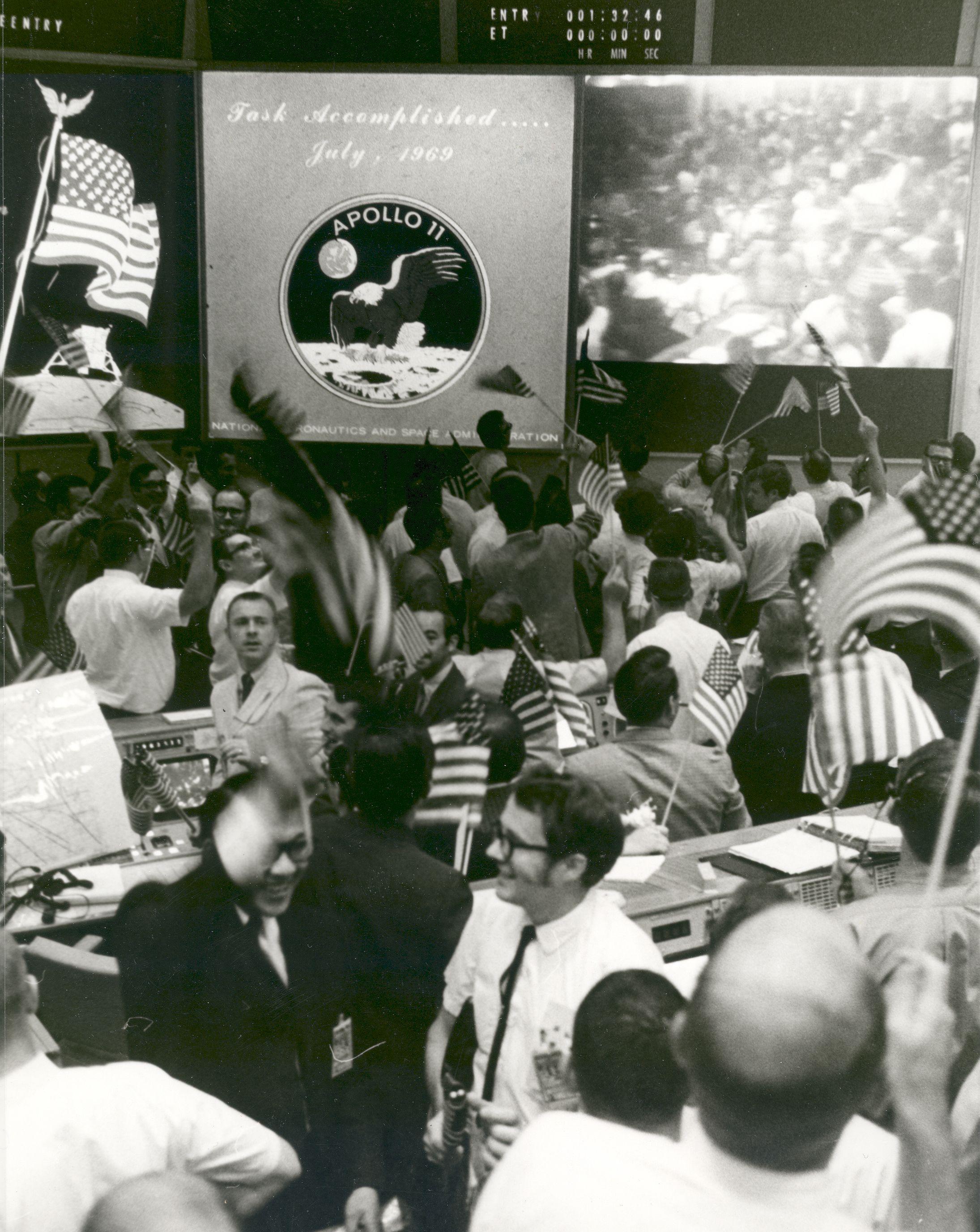 Celebrating Apollo 11 Apollo 11 Mission Apollo 11 Apollo Moon Missions