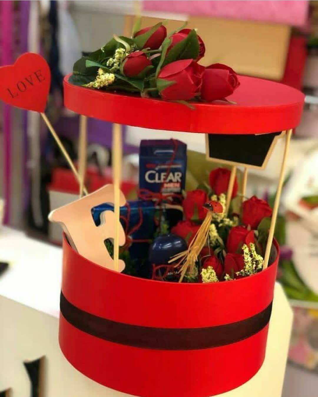عروض تخفيضات هائلة تخفيضات البصرة بصرة العراق جامعة البصرة باب الزبير بوكس بوكسات هدايا تخرج مكي Diy Birthday Gifts Wedding Invitation Background Gift Wraping