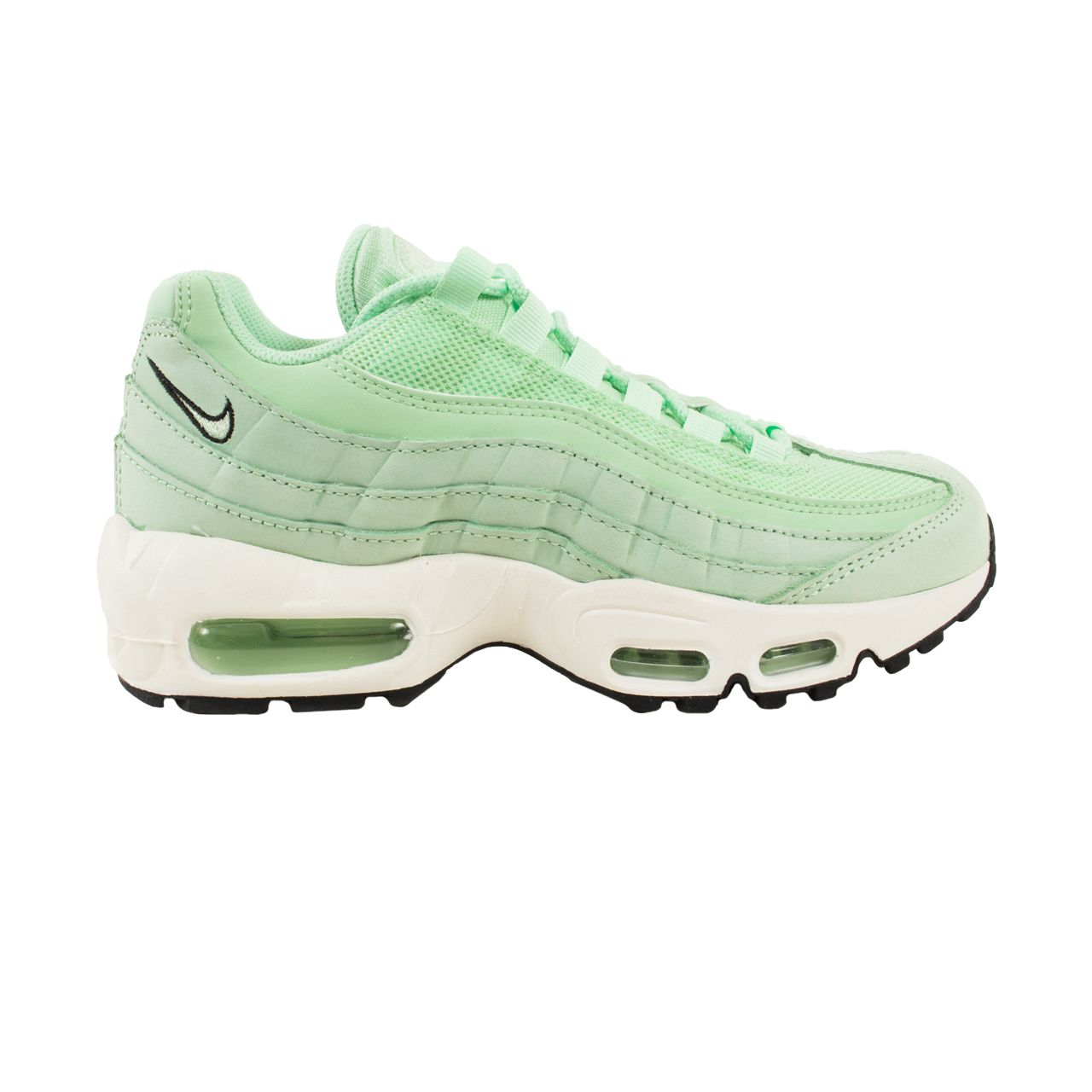 check out fc464 8cb10 Nike Air Max 95 Sneakers Dames Nike Air Max 95 Sneakers Dames bestellen bij  PIM Sneakers