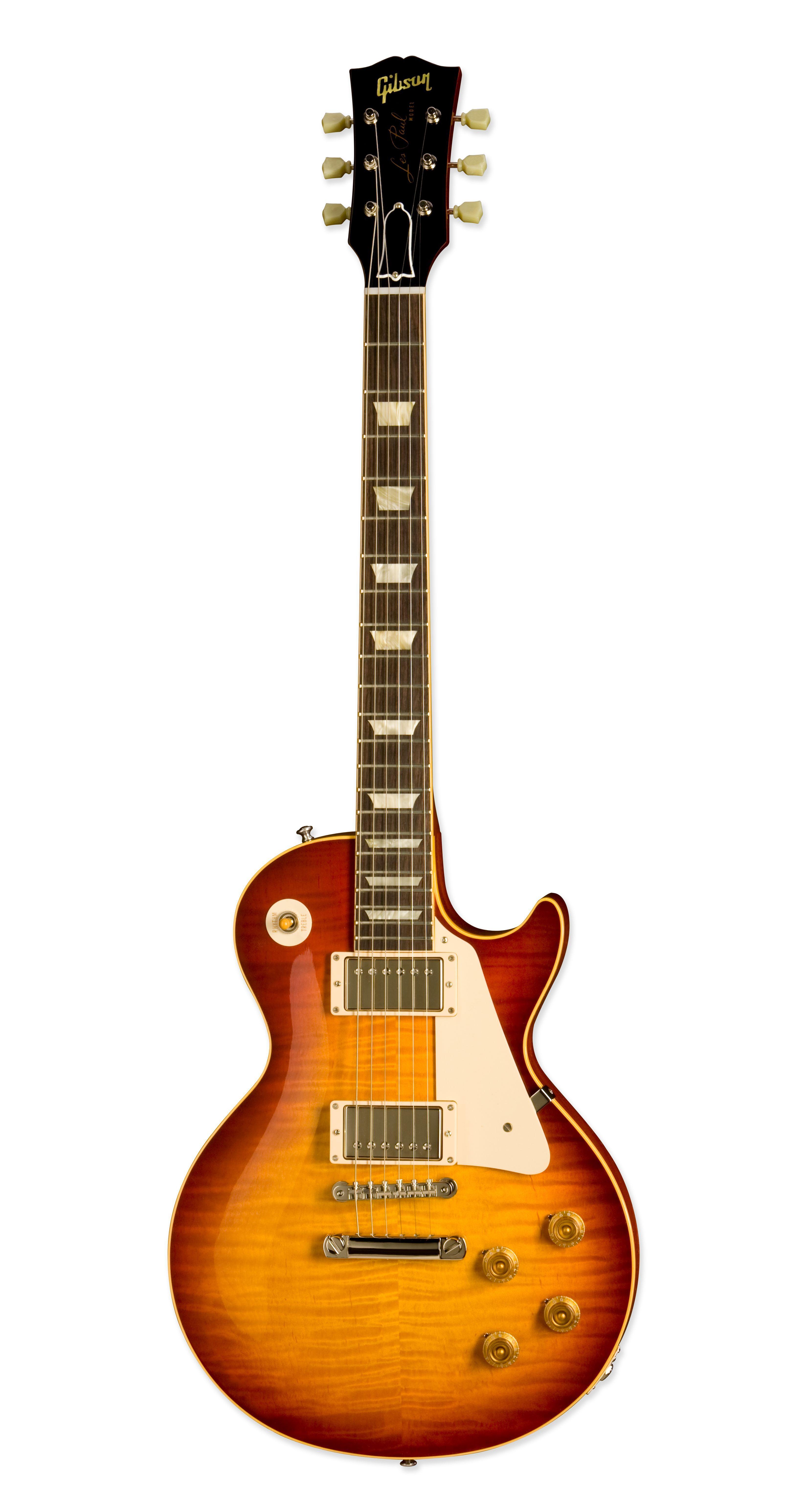 gibson guitars new models | Les Paul | Gibson guitars