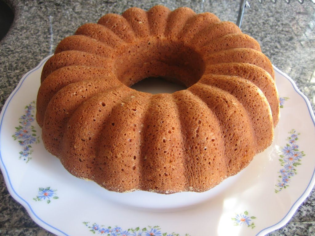 Koklu Darcinli Keks Hazirlanmasi Səkillərlə Sweet Recipes Cake Recipes