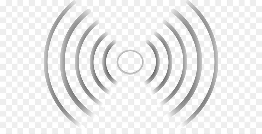 Wireless Radio Wave Computer Icons Inductive Charging Radio Waves Computer Icon Radio Wave Radio