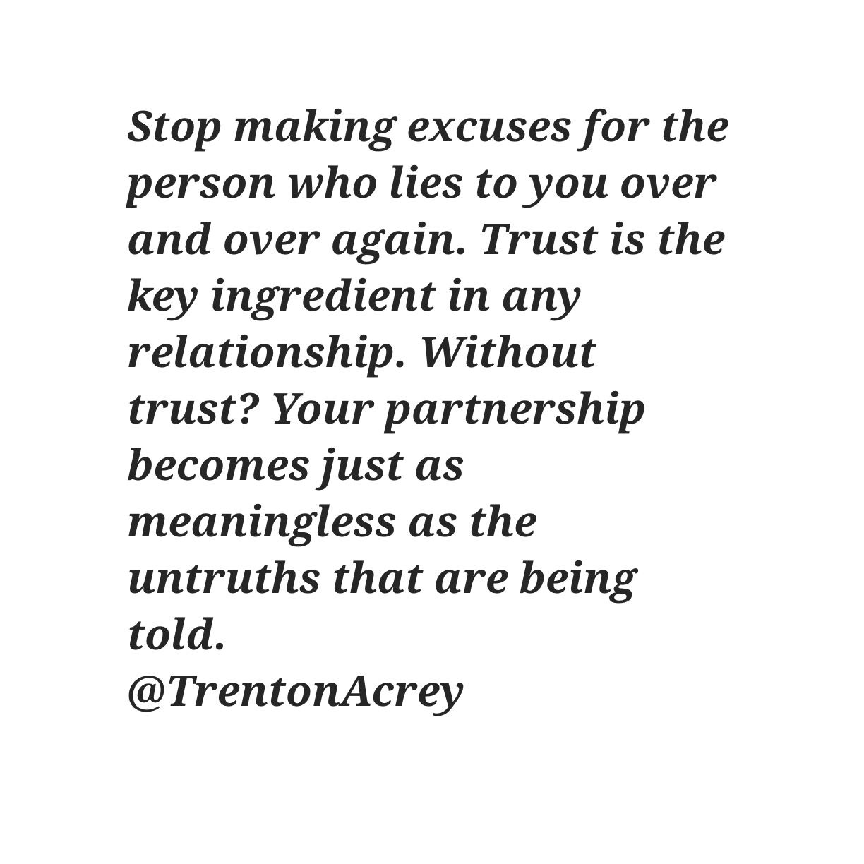 Love #Relationship #Quotes | Relationship Quotes ...