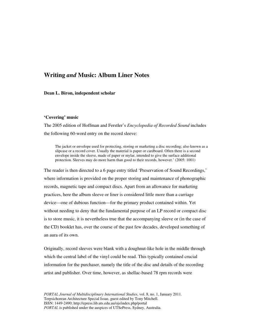 Music Producer Agreement Template Unique Producer Contract