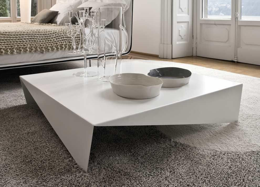 Large Modern Coffee Table Coffee Table Design Ideas Oversized