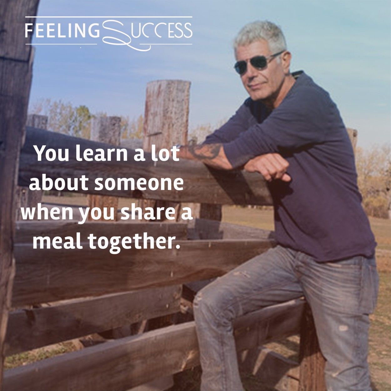 Pin By Zha Zha On Quotes Anthony Bourdain Quotes Quotes Chef Quotes