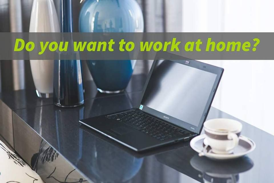 Pin by lourimvirtualstaffingllc on work from home home