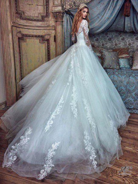 Мода|Стиль | super fancy | Pinterest | Wedding dress, Gowns and ...