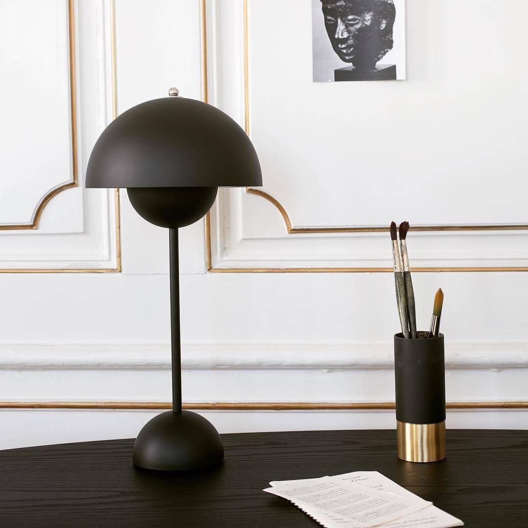Prima Design lamper   Køb designer lamper og belysning online QU-62