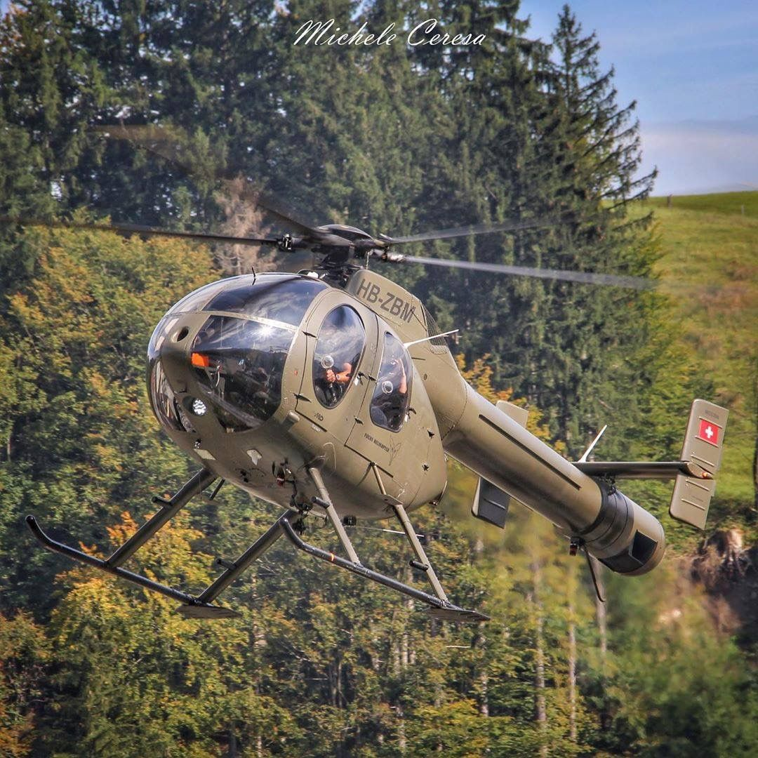 Pin by Виктория Угрюмова on Helicopters | Helicopter ...