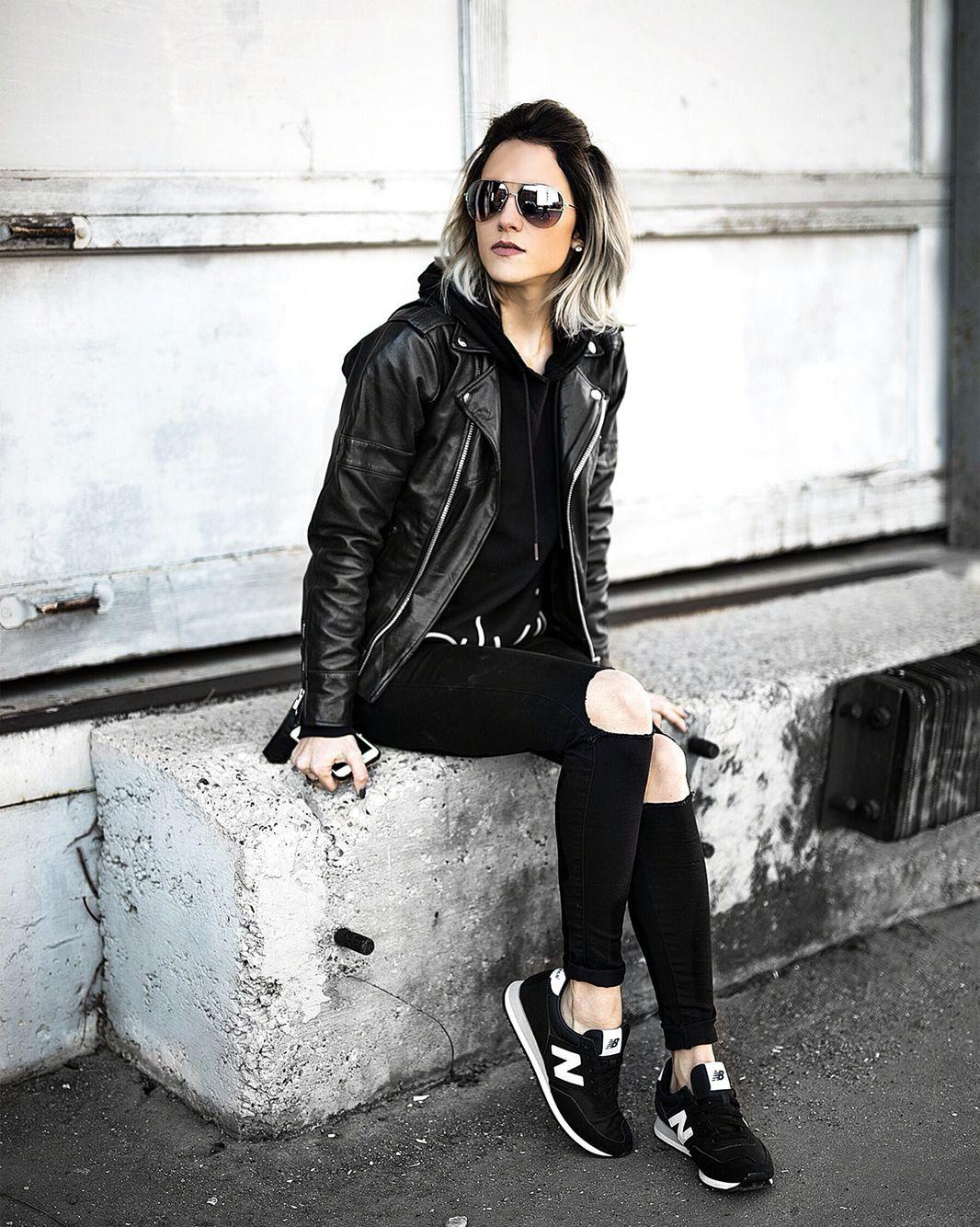 4942860e59 Jo Kemp Womens Fashion