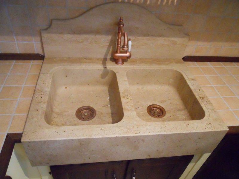 Realizziamo a Roma cucine in muratura artigianali e su misura dallo ...