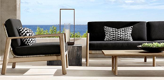 Download Wallpaper Patio Furniture Repair Naples Fl