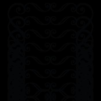 Pin De Gerusa Brito Em Bordas Coloridas Adesivos Decorativos