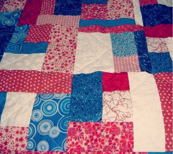 Free Machine Quilting Patterns and More | Machine quilting ... : free quilting designs for machine quilting - Adamdwight.com