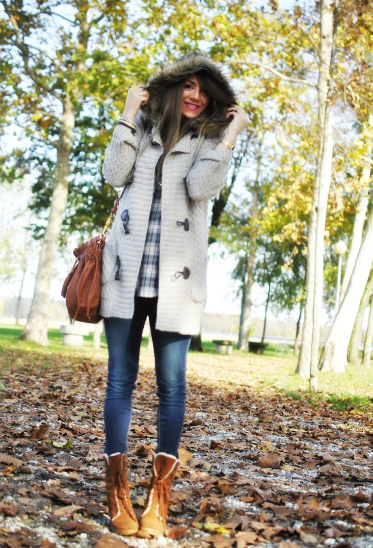 Fabulous Jeans - Outfit and Giveaway! - Scent of Obsession - Fashion Blogger daily style, travels and style tips