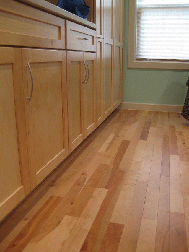 Rae Dell Kitchen Floor Linoleum Flooring Rolls Wood