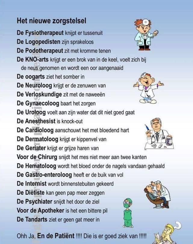 Genoeg Leuk!! | Humor - Diagram, Dutch quotes en Humor #EJ41