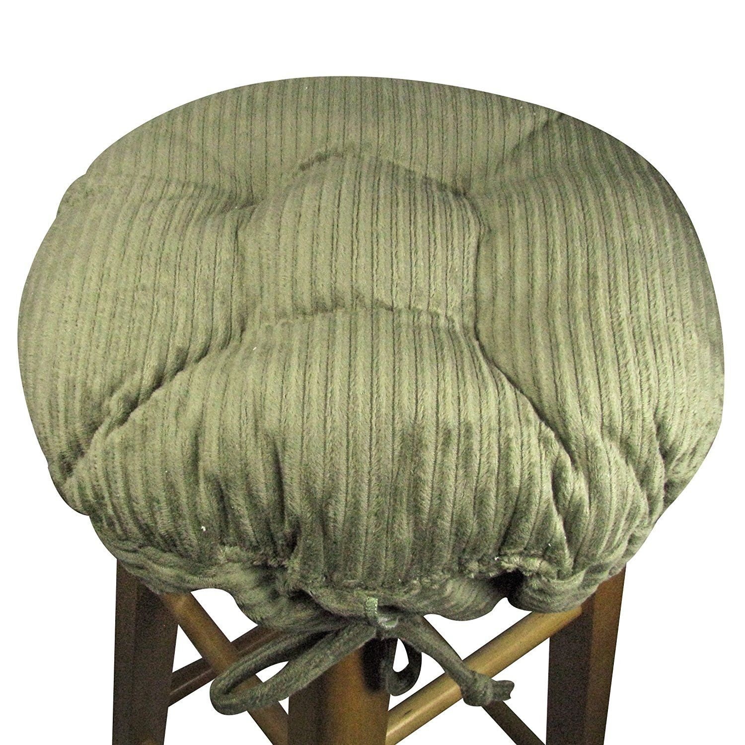 Bar Stools Cover Seat Bar Stool Covers Stool Covers Oversized Chair Ottoman