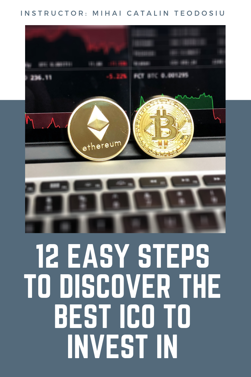 how to properly invest in cryptocurrency