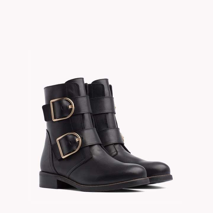 ADIDAS TERREX CHOLEAH Padded CP Damen Boots Stiefel