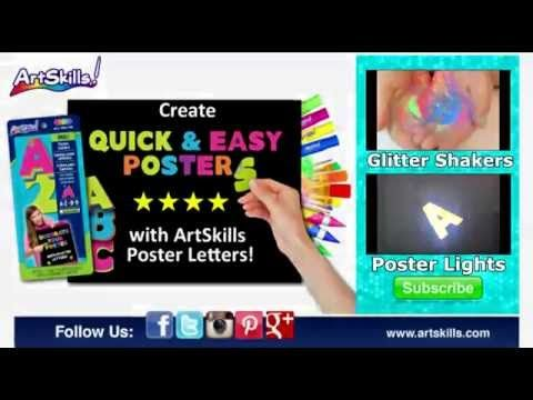 make a science fair project poster ideas popcorn project consumer report science project for kids