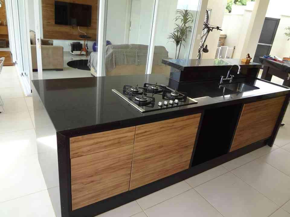 Marmoraria design coisas para comprar pinterest for Granito santa cecilia