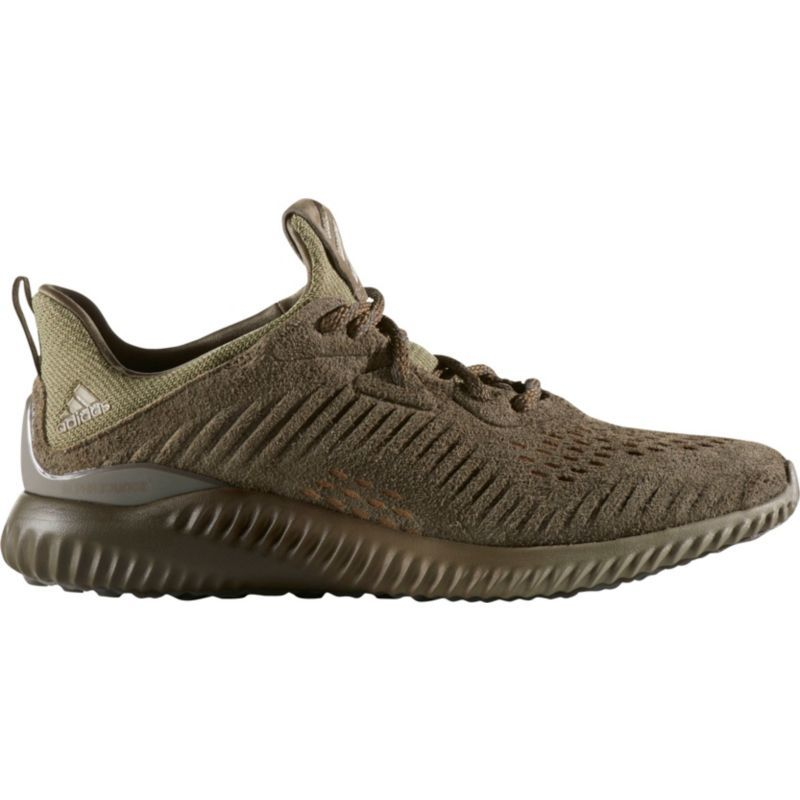 3de1106c79c1f adidas Men s alphabounce LEA Running Shoes