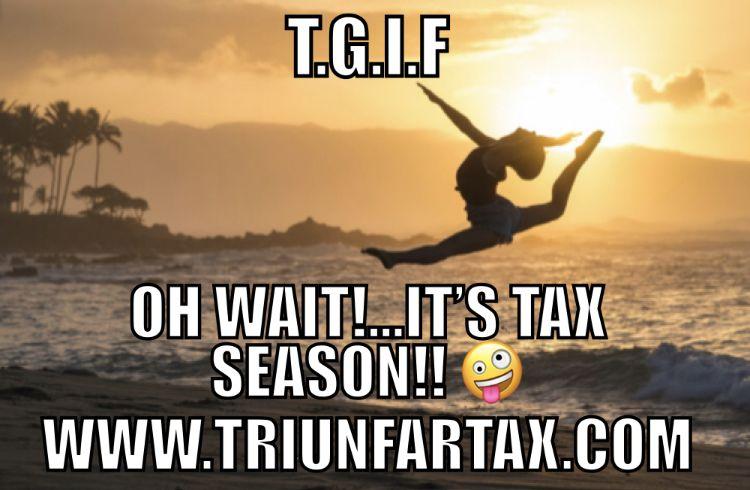 Pin by Thalia Treby on Tax season/Tax humor in 2020
