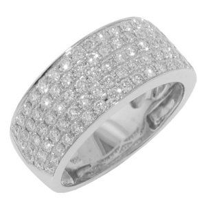 Attirant Want This For A Right Hand Middle Finger Ring!