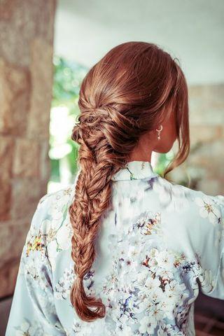 Peinados de fiesta: los peinados que triunfan entre las invitadas