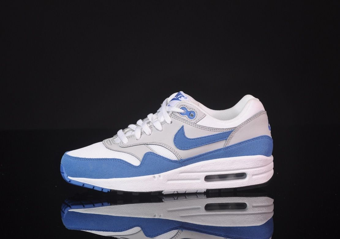buy online 6f43f 0660a Nike air max 3 Wallpaper, download nike air max free images, pictures,  photos