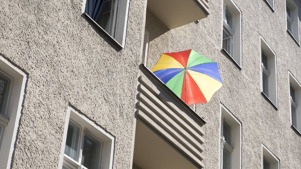 Banken Rechnen Mit Zinsanstieg Bei Baukrediten Immobilienkauf Rechnen Kredit