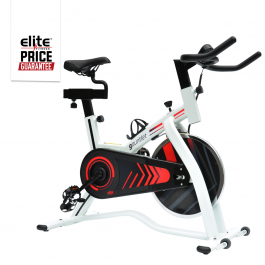 Gauntlet Spin Bike Spin Bikes Bike Biking Workout