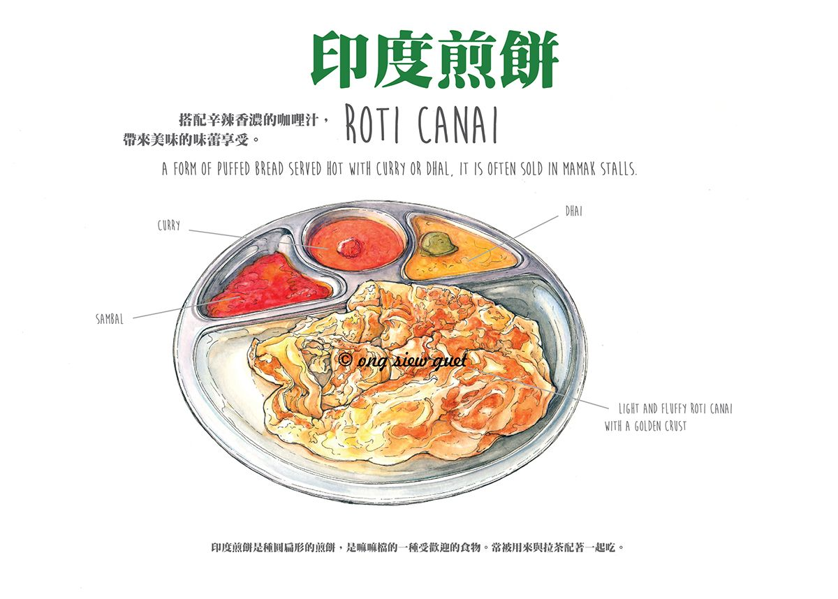 essay about local food in malaysia Other than that, another famous food in malaysia is cendol cendol is a traditional  dessert it contains popular ingredients of coconut milk and pandan leaf is.