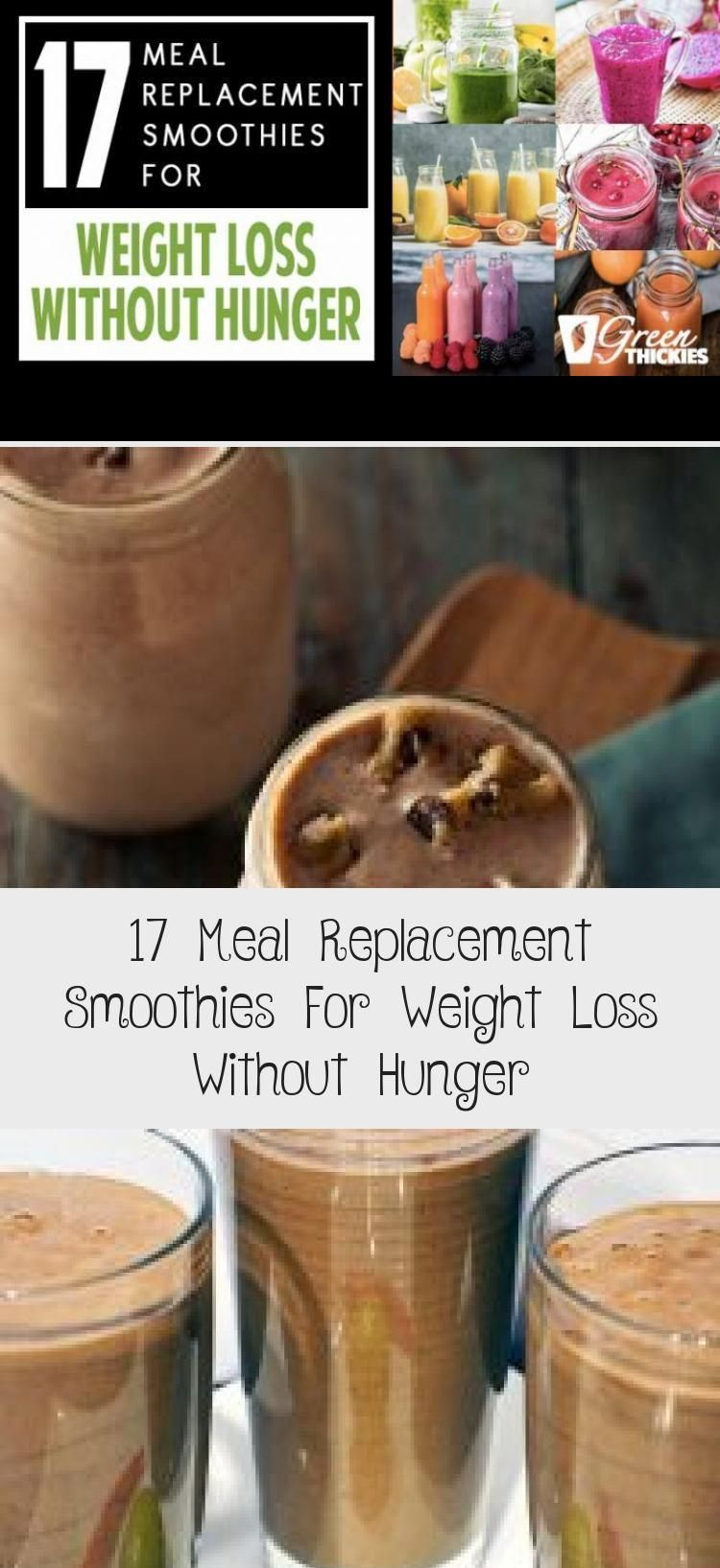 protein shake to lose weight meal replacements shake to lose weight peanut butter