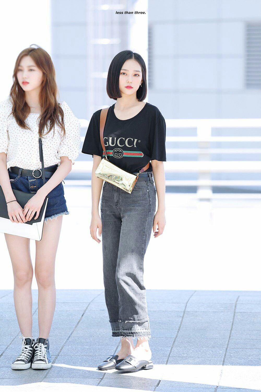 Pin By Fashion Inspiration On Kpop Fashion Outfits Kpop Fashion Outfits Kpop Fashion Fashion Idol