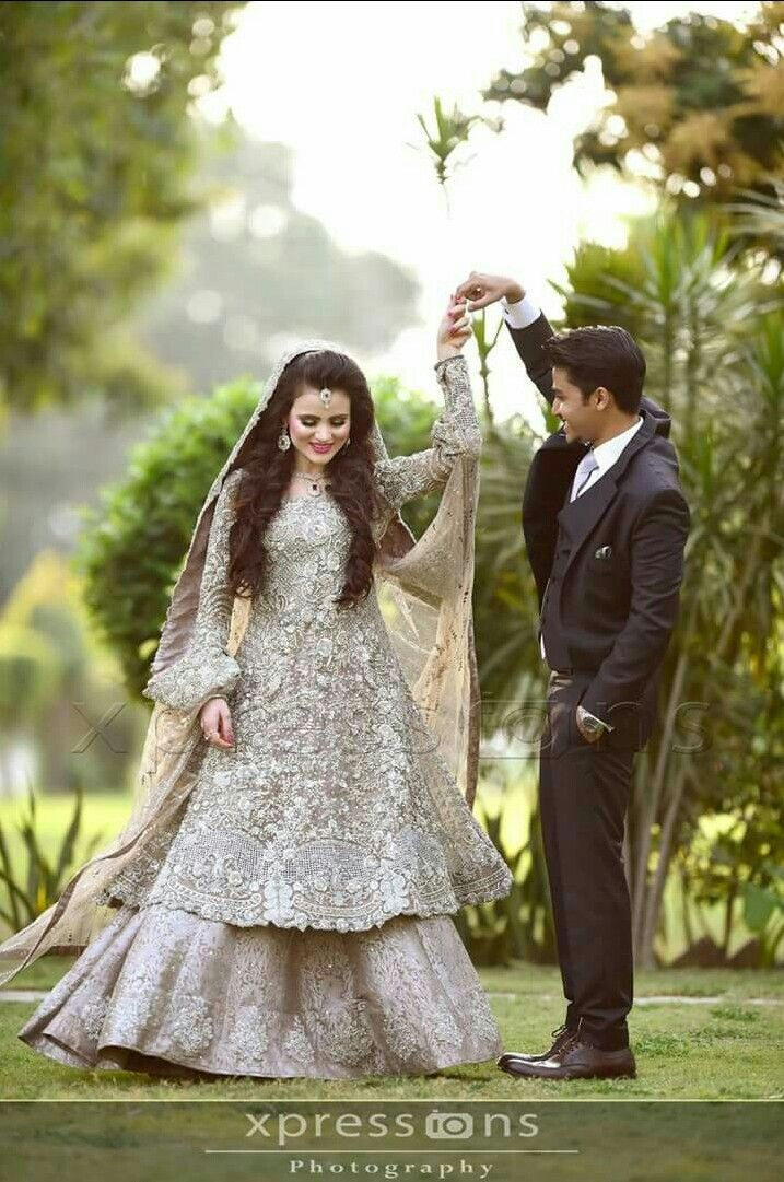 Pin de Ayesha Rana en ◇☆ Bridals ☆◇ | Pinterest
