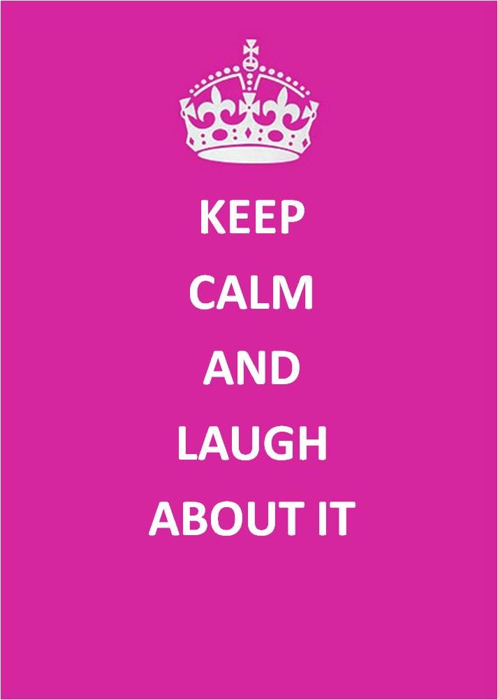 Sometimes You Have To Laugh To Keep From Crying Encouragement Quotes Words Words Of Wisdom