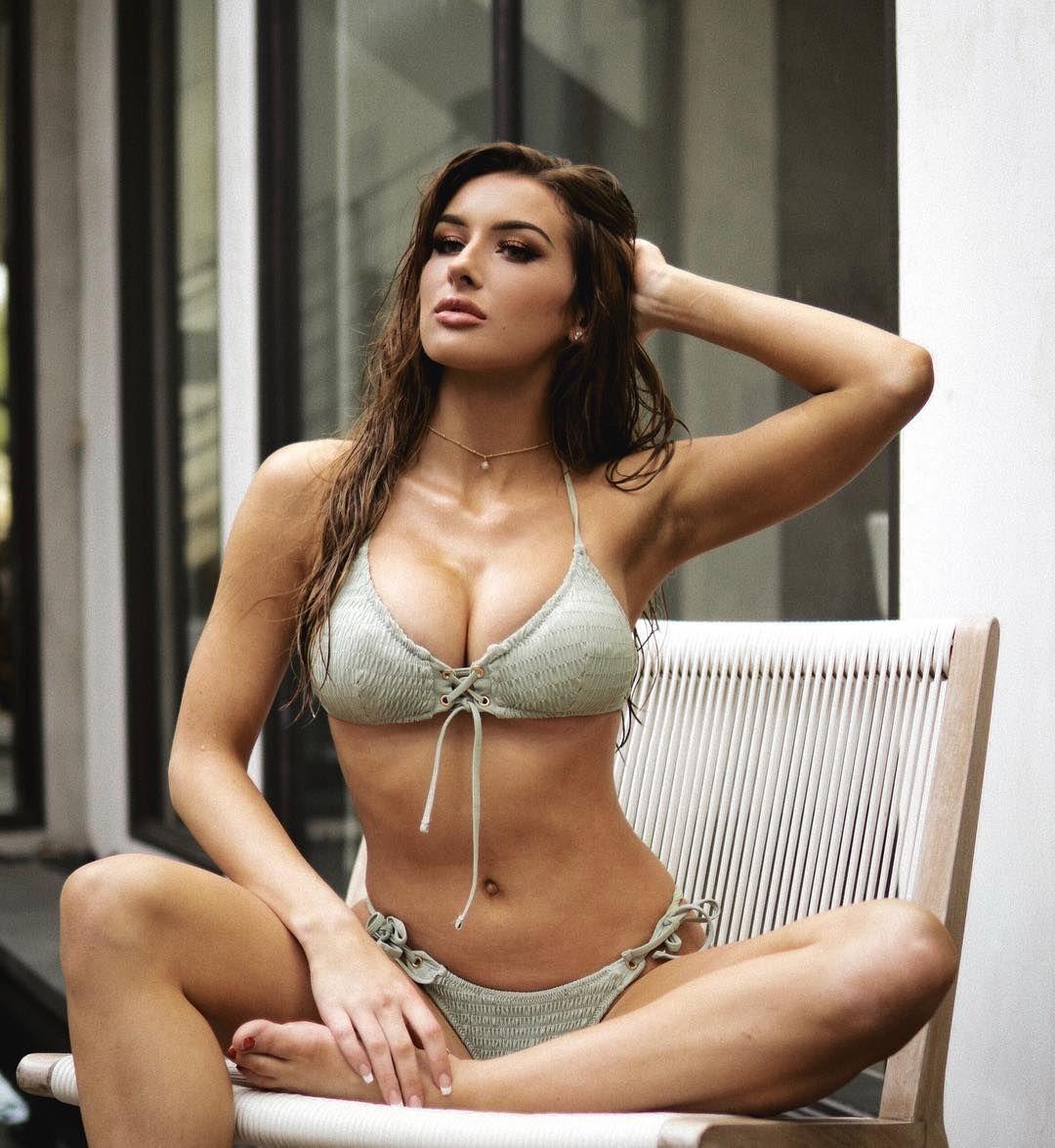 Molly Eskam Hot Nude Photos 55