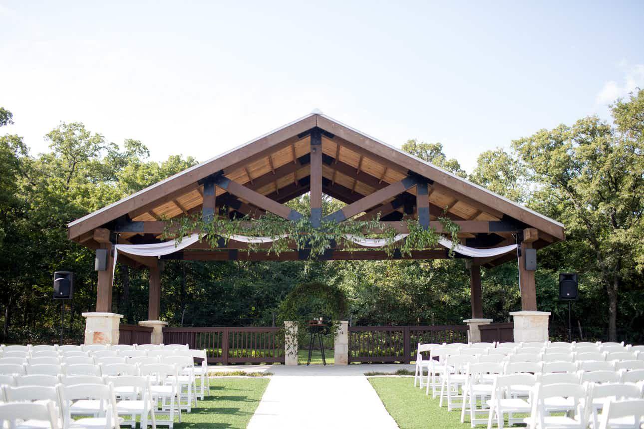 THE SPRINGS in Denton Barn wedding venue, Wedding venues
