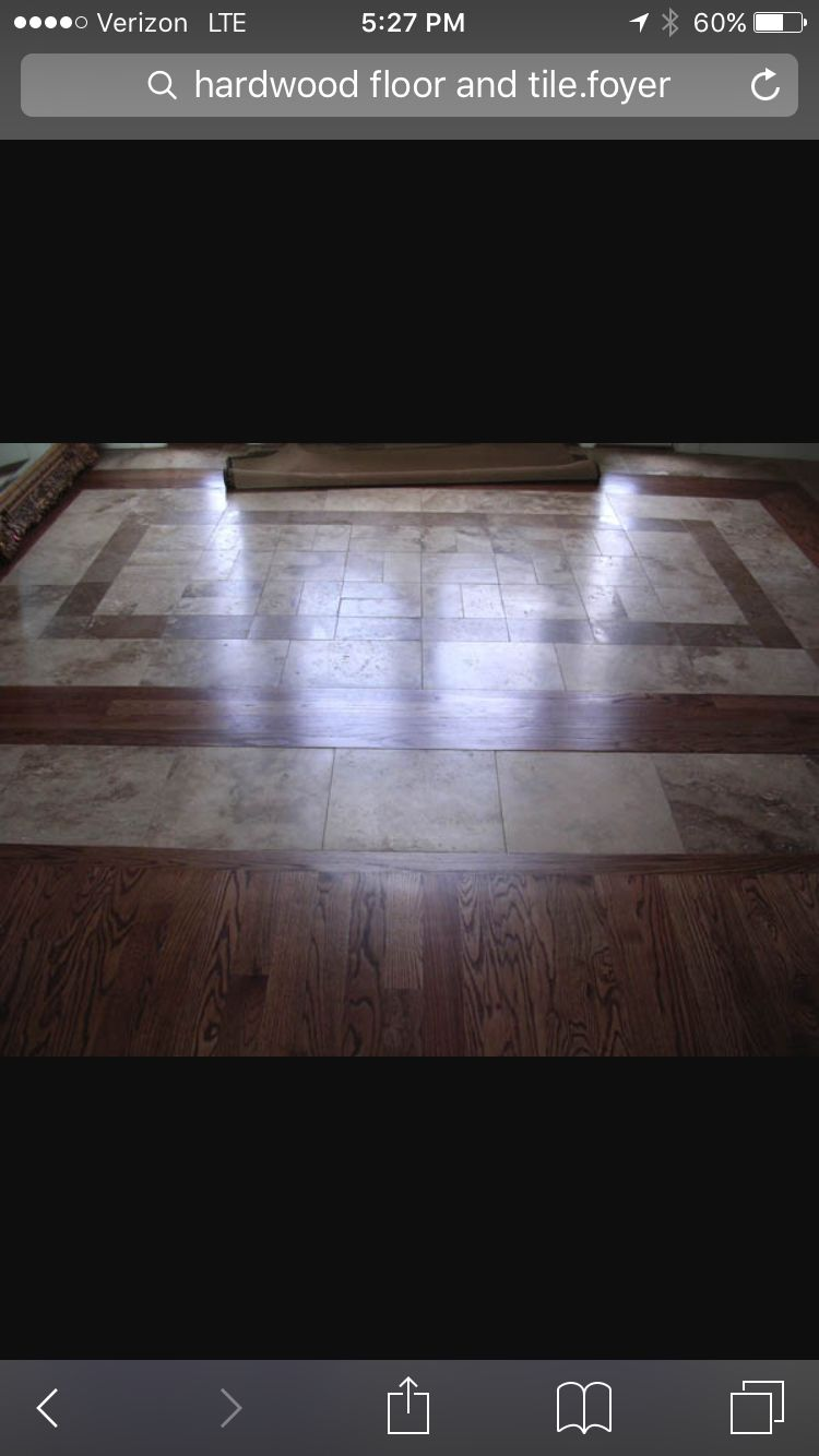 Pin by Trisha Hartzell on For the Home Flooring, Tiles