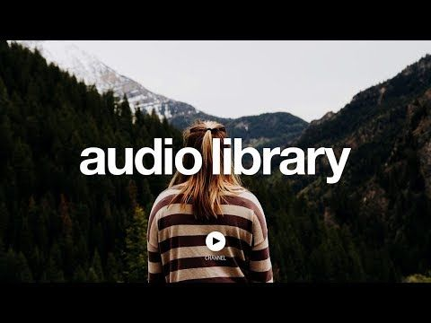 Adventures A Himitsu (No Copyright Music) YouTube
